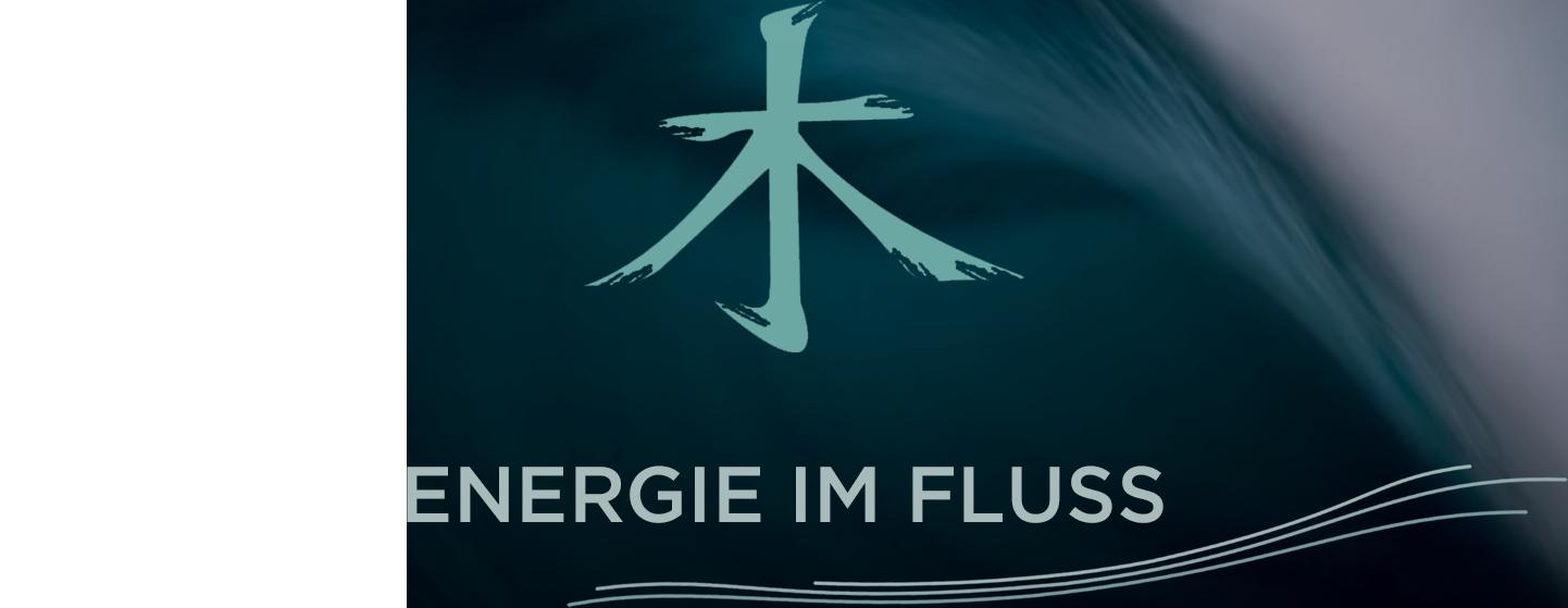 FENG SHUI - Energie im Fluss | Elke Cassebaum | beratung - hamburg - schlafzimmer - kueche - arbeitszimmer - eingang - garten - brunnen - farben - elemente - einrichten - ruhe - gelassenheit - feng shui ausbildung - Home