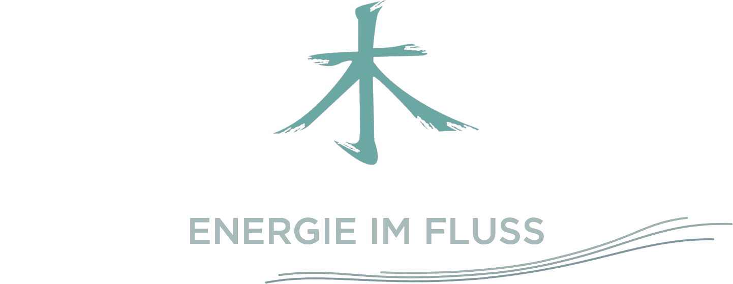 Feng Shui Hamburg feng shui energie im fluss elke cassebaum hamburg