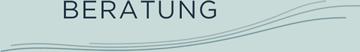 FENG SHUI - Beratung