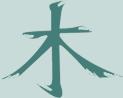 FENG SHUI - Beratung - Preisgestaltung