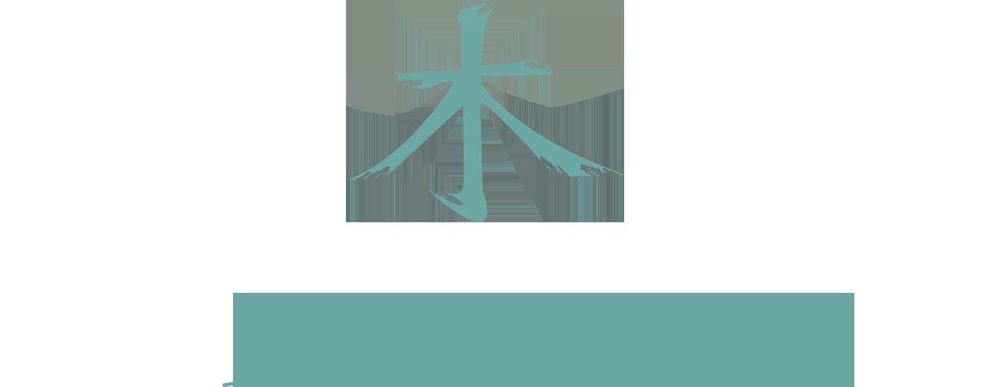 FENG SHUI - Energie im Fluss | Elke Cassebaum | beratung - hamburg - schlafzimmer - kueche - arbeitszimmer - eingang - garten - brunnen - farben - elemente - einrichten - ruhe - gelassenheit - feng shui ausbildung - Blog | Newsletter