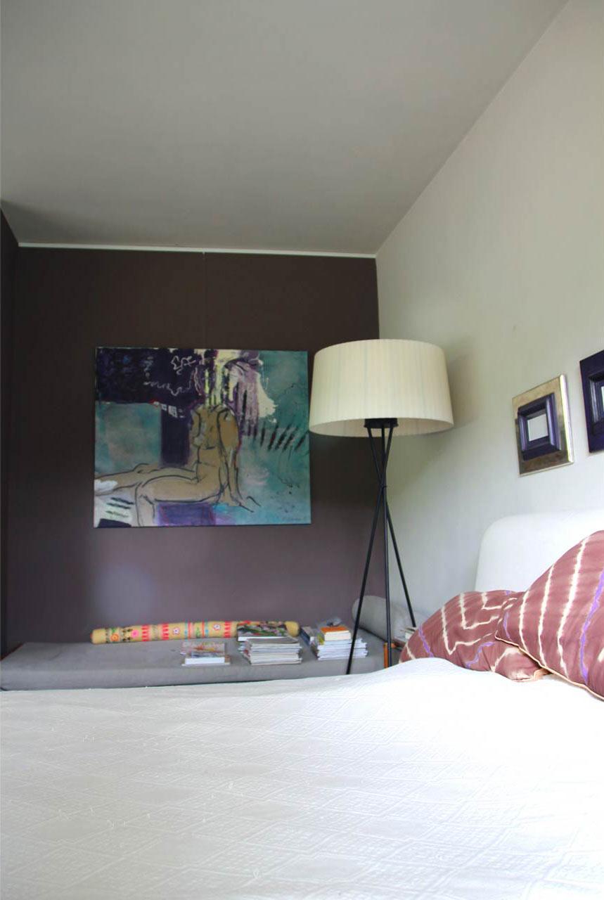 feng shui energie im fluss elke cassebaum projekte. Black Bedroom Furniture Sets. Home Design Ideas